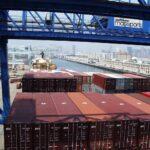 Globl trade and tariffs
