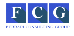 The Ferrari Consulting and Research Group
