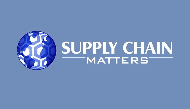 Advisory- The New Phase of Online and Omni-Channel Fulfillment for Retail Supply Chains- March 2017