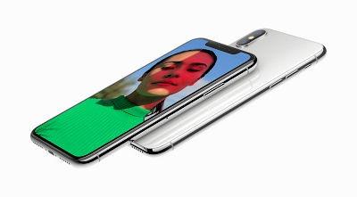 Report of Initial Forecast Reduction for New iPhone Model Production Levels