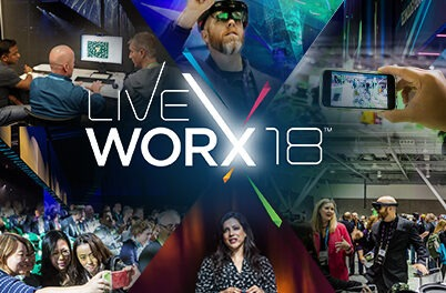 Supply Chain Matters Highlights and Insights of PTC LiveWorx 2018 Customer Conference