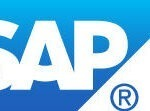 SAP Reports Q2-2021 and First Half Financial Results with Mixed Messages