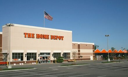Home Depot to Make Major Supply Network Investments to Speed-Up Deliveries