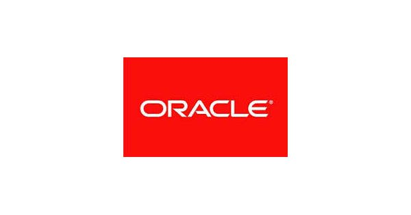Oracle Extends Cloud-based Warehouse Management and Logistics Performance Capabilities