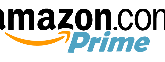 The Amazon Effect Takes on Broader Cloud IT and Online Retail Industry Scalability Dimensions