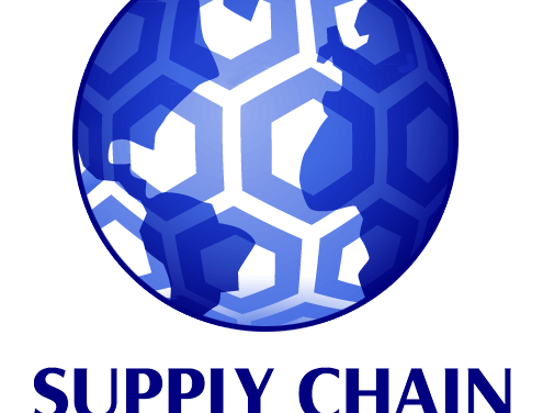 Welcome and About This Supply Chain Matters Blog