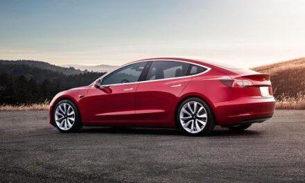 Tesla's Q3-2018 Operational Performance Demonstrates Some Progress