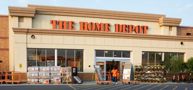 Home Depot Reports Stellar Q2 performance and Reaps Benefit of Multi-Year Investments in Supply and Demand Network Capabilities