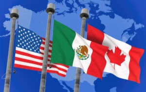 NAFTA Trade Agreement
