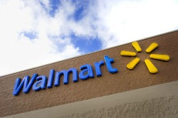Walmart's Q2 Performance Adds to Retail Industry Confidence Levels