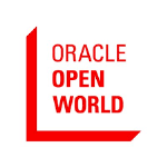 Next Week- Supply Chain Matters at Oracle OpenWorld 2018 Conference