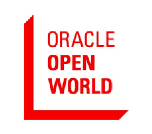 Supply Chain Matters at Oracle Open World 2018- Dispatch Five