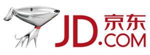 China's JD.com