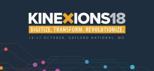 Kinexons18