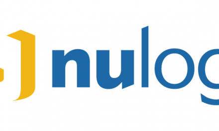 Addressing the World of Agile Customization with Nulogy