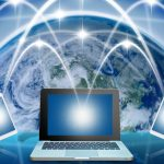 Parallel Supply Chain Virtual Summits and Stark Contrasts