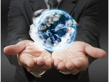 Supply Chain Matters 2020 Predictions for Industry and Global Supply Chains- Part Six