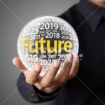 Supply Chain Matters 2020 Predictions for Industry and Global Supply Chains Detailed- Part Eight