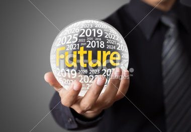 2019 Predictions for Industry and Global Supply Chains- Part Eight