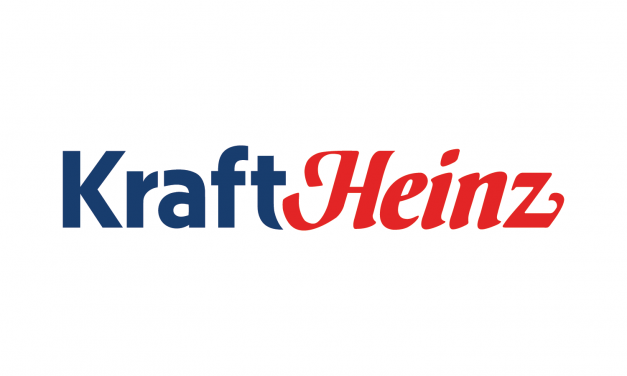 Kraft Heinz Stunning Financial Stumble- A Watershed Industry Development