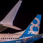 Boeing 737 MAX Aircraft Grounding Crisis- May 15 2019 Update