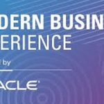 Supply Chain Matters Highlights of Oracle Modern Business Experience Conference- Part One