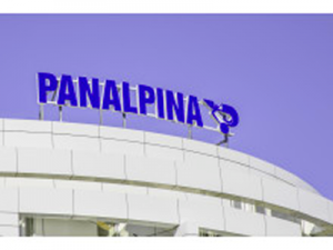 Panalpina Merger
