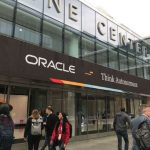 The Supply Chain Matters Blog is Back: Oracle OpenWorld 2019 Attendance