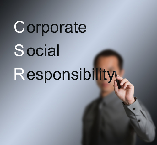 Supply Chain Sustainability Initiatives Are Now Even More Business Critical
