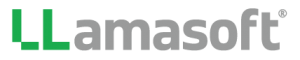 Llamasoft Inc.