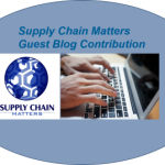 Lean Manufacturing for Today's Customer-Driven Supply Chain