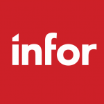 Acquisition of Infor