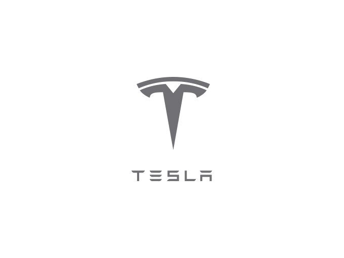 Tesla Encounters Demand, Supply and Design Fissures