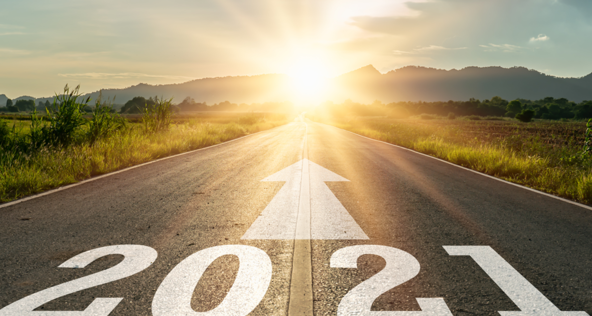 2021 Predictions: Acceleration of Supply Chain Digital Transformation Initiatives