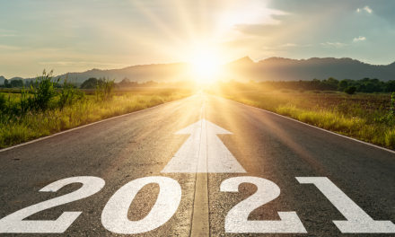 2021 Predictions- The Need for Enhanced End-to-End Supply Chain Visibility