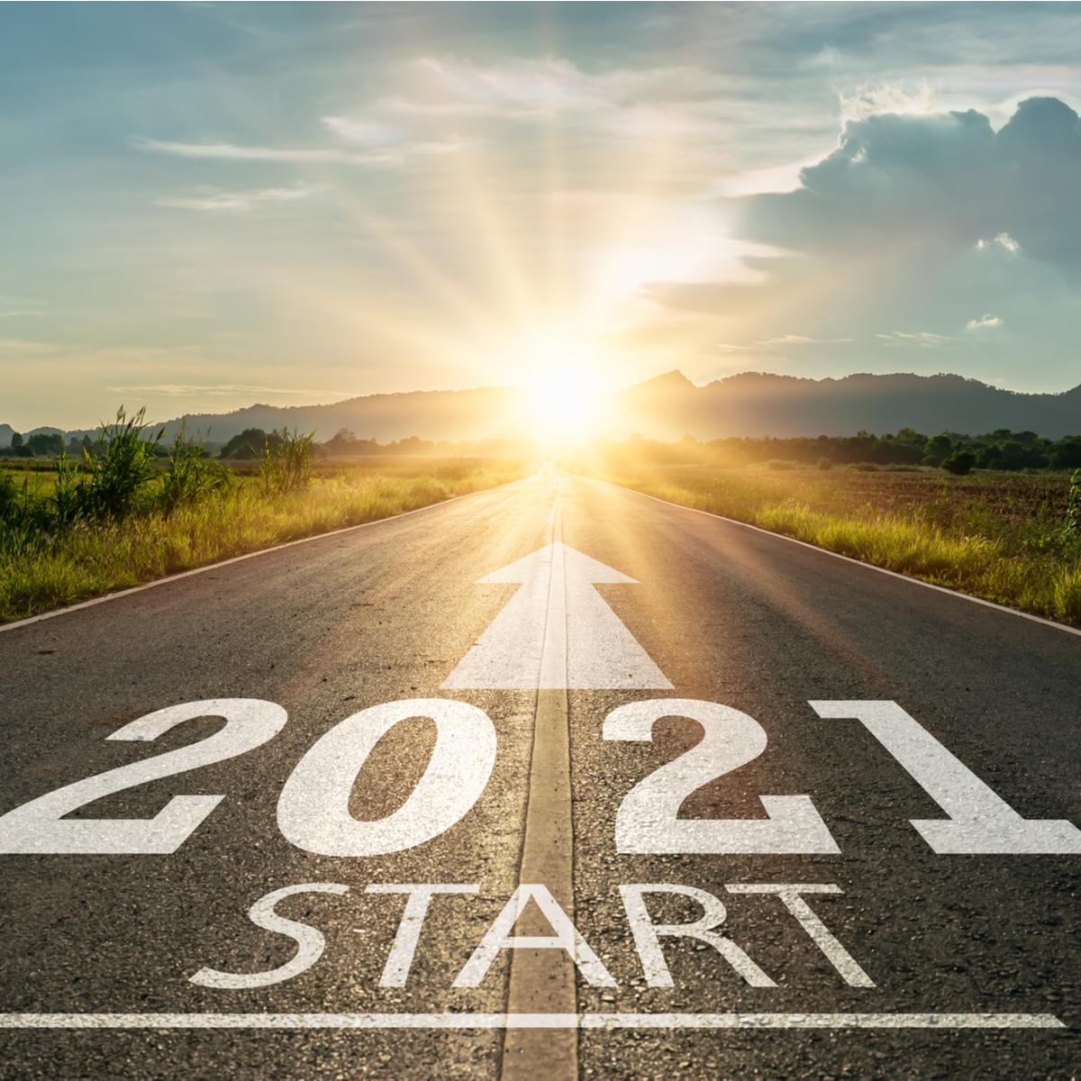 2021 Supply Chain Predictions