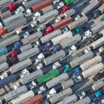 Supply Chain Disruptions Lead to Modifying Supplier Contract Terms