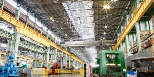 Manufactuting technology