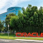 Highlights of This Weeks Oracle's Future of Business Online Event