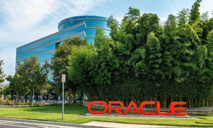 Supply Chain Matters Highlights of Oracle Cloud SCM Virtual Summit