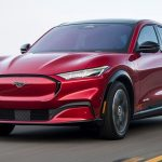 Added Investments in U.S. Based Electric Vehicle Production Capabilities