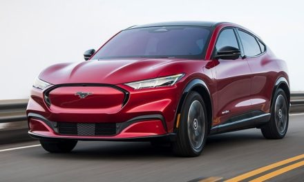 Ford Motor Company's New Chief Technology and Embedded Systems Officer