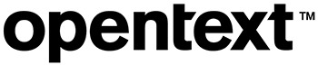 Introducing OpenText Business Network as a Sponsor of the Supply Chain Matters Blog